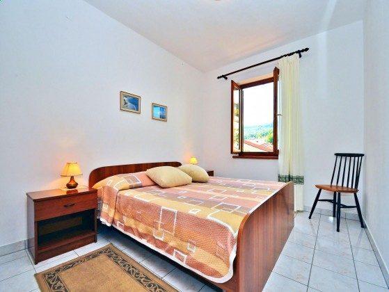 A2 Schlafzimmer 1 - Objekt 160284-314