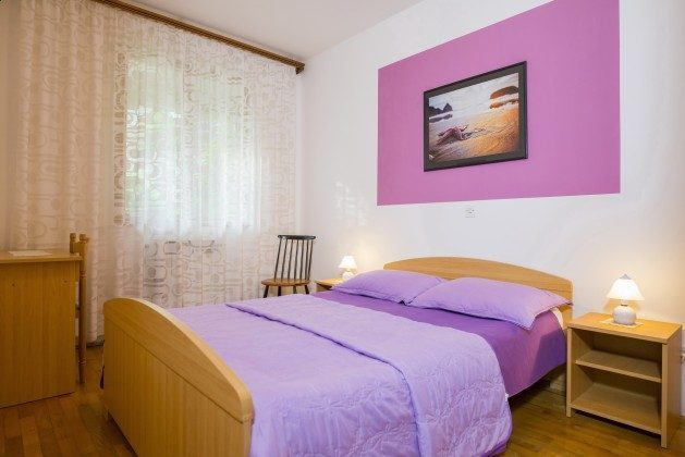 A4 Schlafzimmer 1 - Objekt 160284-314