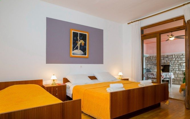 A4 Schlafzimmer 2 - Objekt 160284-314