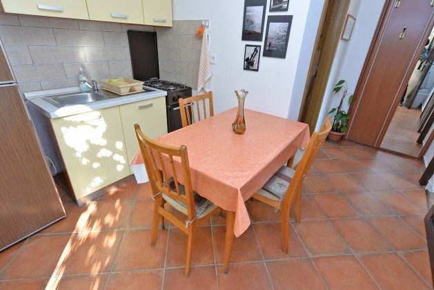 A1 Küche - Objekt 160284-314
