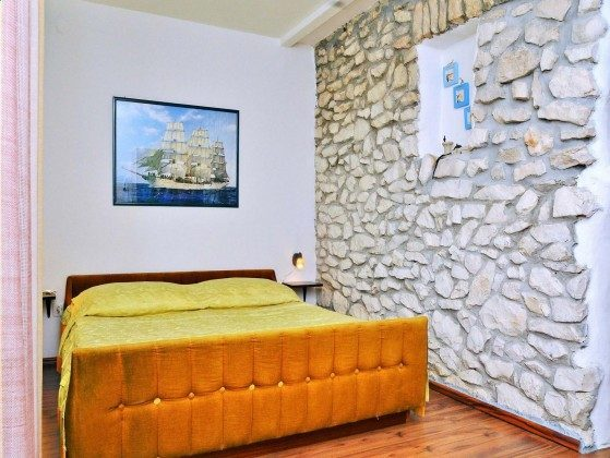 A1 Schlafzimmer - Objekt 160284-314