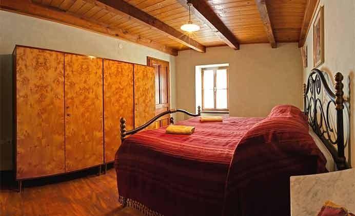 Schlafzimmer 4 - Objekt 160284-39