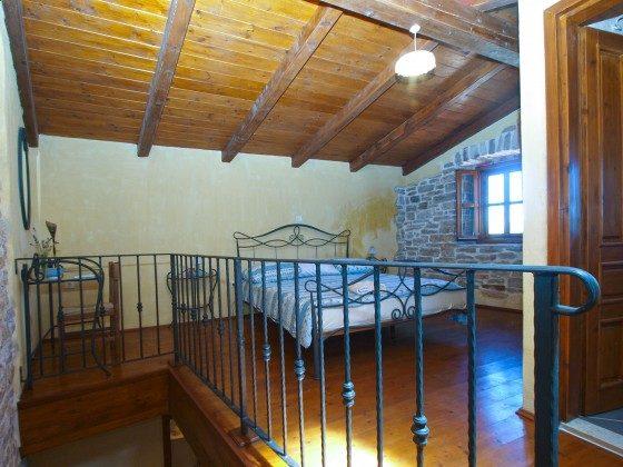 Schlafzimmer im Nebenhaus)- Bild 1- Objekt 160284-39