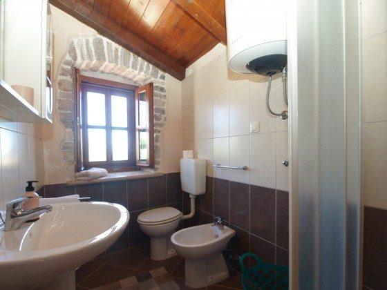 Duschbad im Nebenhaus - Objekt 160284-39