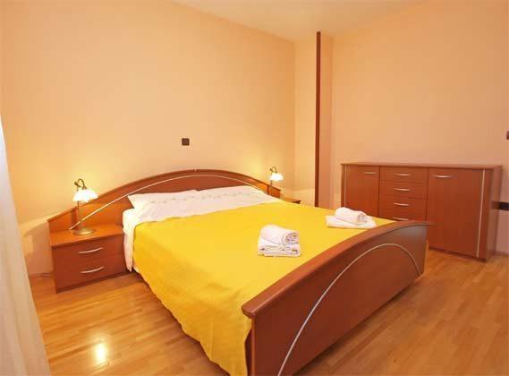 FW1 Schlafzimmer 1 - Objekt 160284-46