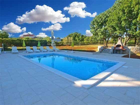 der Pool - Bild 4 - Objekt 160284-46