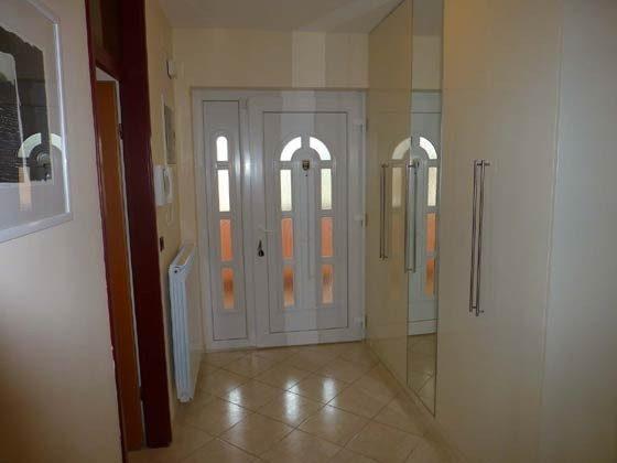 FW1 Eingangsbereich - Objekt 160284-46
