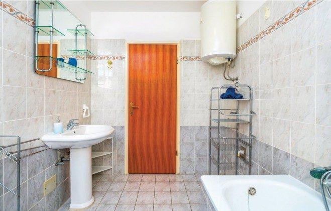 Badezimmer - Bild 2 - Objekt 160284-49