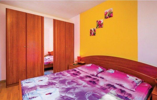 Schlafzimmer 1 - Bild 2 - Objekt 160284-49