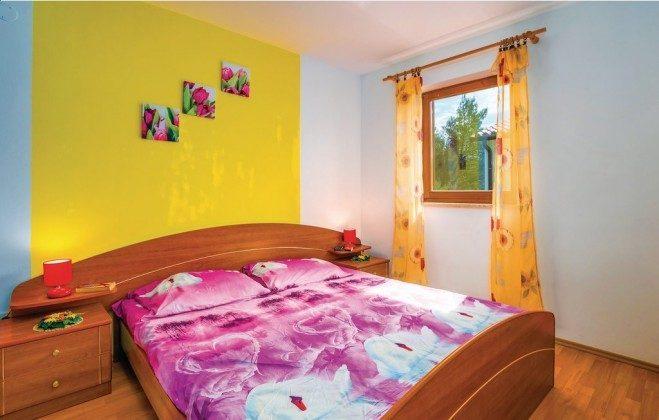 Schlafzimmer 1 - Bild 1 - Objekt 160284-49