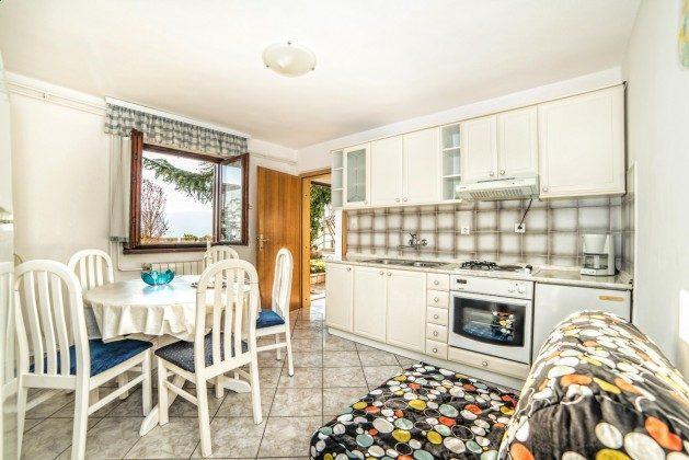 A2 Küche - Bild 1 - Objekt 160284-51