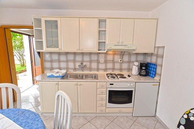 A2 Küchenzeile - Objekt 160284-51
