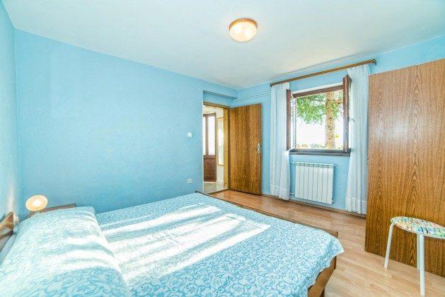A2 Schlafzimmer 1 - Objekt 160284-51