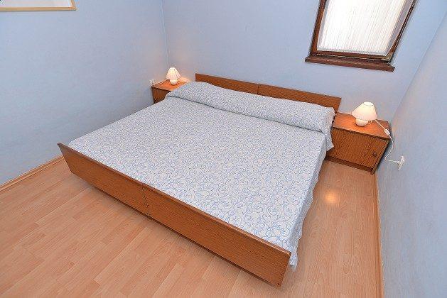 A2 Schlafzimmer 2 - Objekt 160284-51