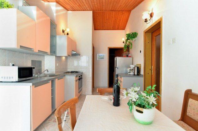 A3 Küche - Bild 1 - Objekt 160284-51