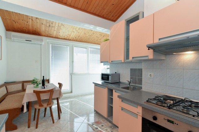 A3 Küche - Bild 2 - Objekt 160284-51