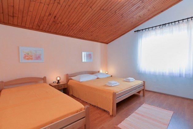 A3 Schlafzimmer 1 - Objekt 160284-51