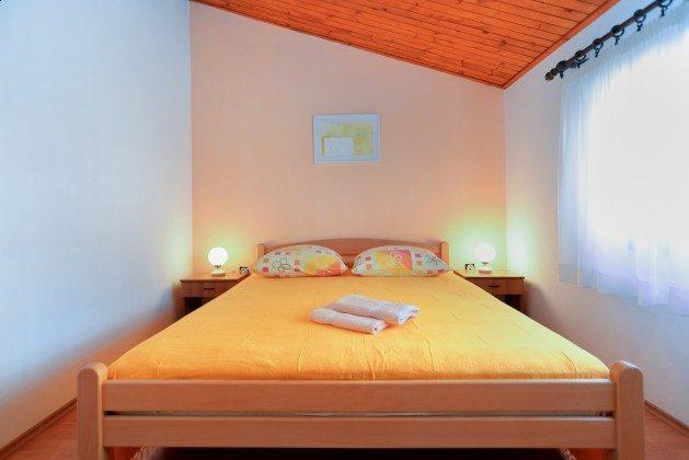 A3 Schlafzimmer 2 - Objekt 160284-51