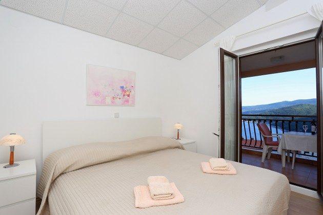 A4 Schlafzimmer - Objekt 160284-51