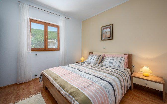 A2 Schlafzimmer 1 von 2 - Objekt 160283-52