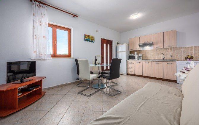 A3 Wohnküche- Objekt 160283-52
