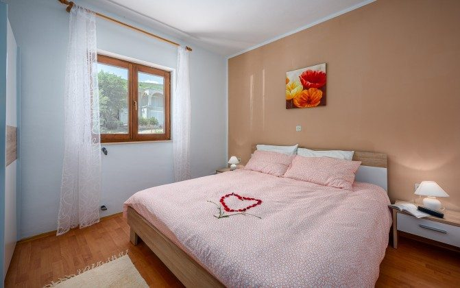 A3 Schlafzimmer 1 - Objekt 160283-52