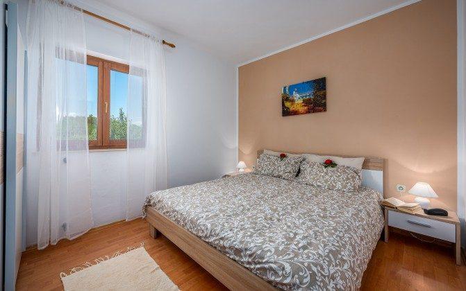 A4 Schlafzimmer 1 - Objekt 160283-52