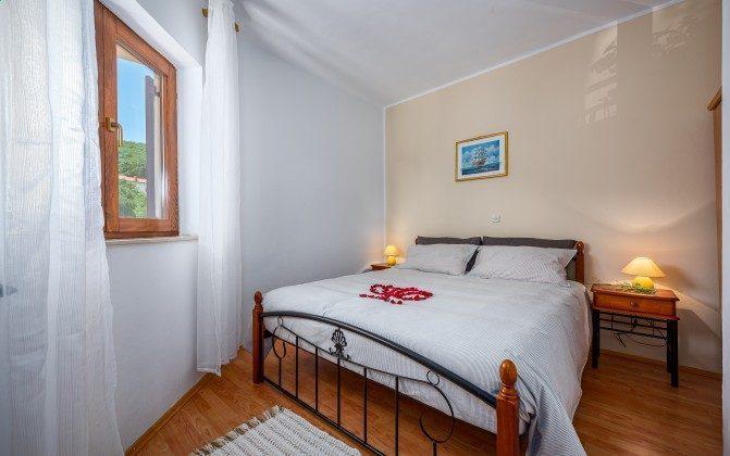 A5 Schlafzimmer 1 - Objekt 160283-52