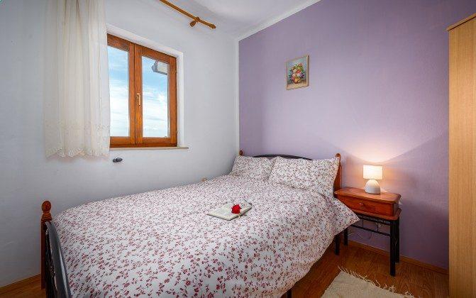 A5 Schlafzimmer 2 - Objekt 160283-52