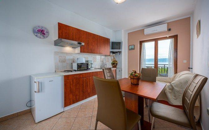 A1 Küche  - Objekt 160284-52