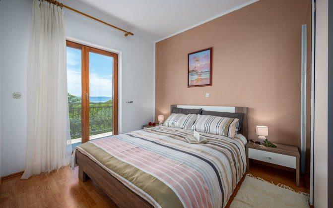 A1 Schlafzimmer - Objekt 160284-52
