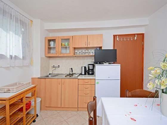 A1 Wohnküche - Bild 2 - Objekt 160284-264