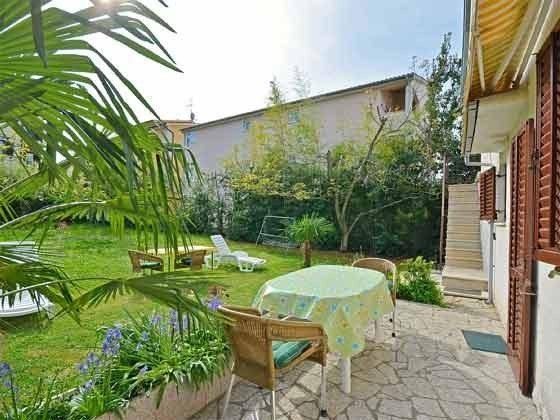 A1 terrasse - Objekt 160284-264