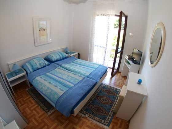 A1 Schlafzimmer 1 - Objekt 160284-264