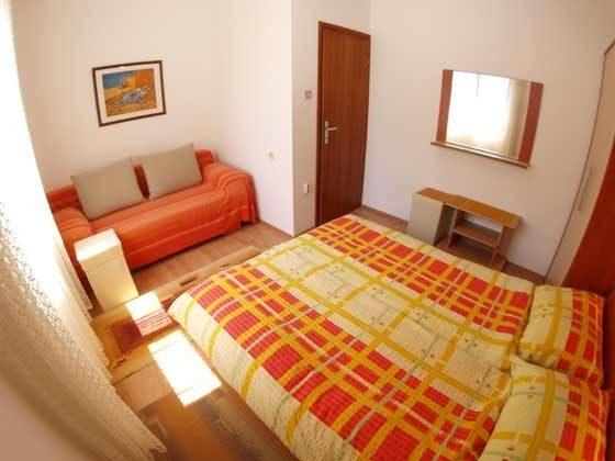 A2 Schlafzimmer 2 - Objekt 160284-264