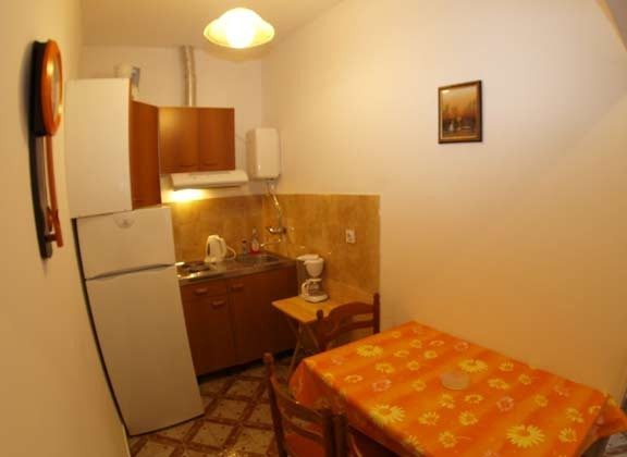 A2 Küche - Objekt 160284-264