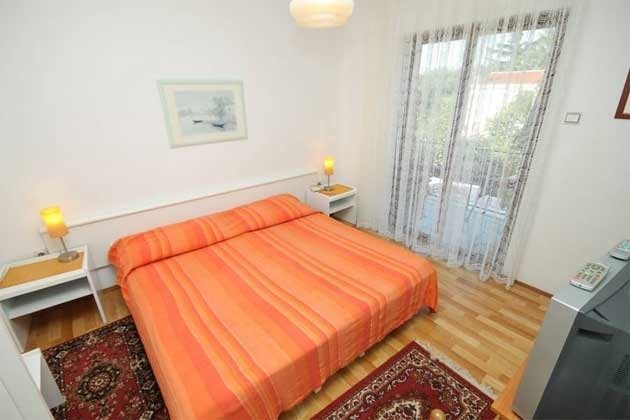 A3 Schlafzimmer  - Objekt 160284-264