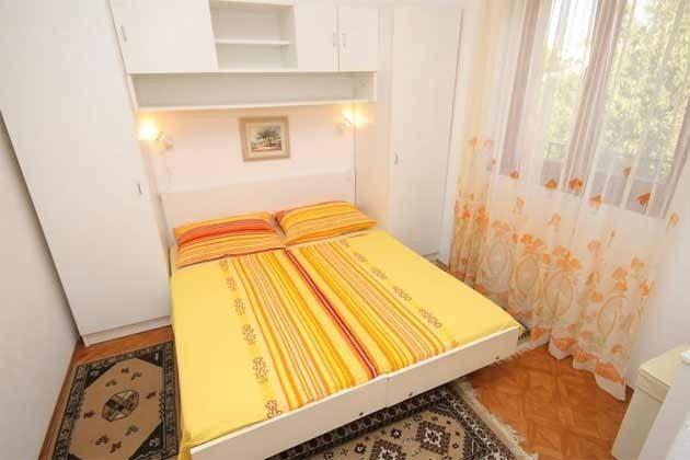 A4 Schlafzimmer - Bild 1 - Objekt 160284-264
