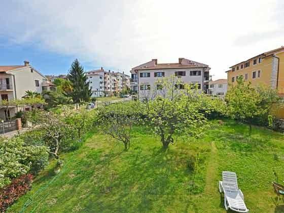 Haus und Garten - Bild 1 - Objekt 160284-264