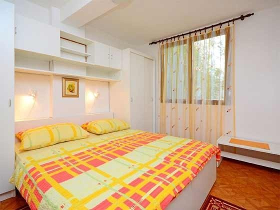 A1 Schlafzimmer 2 - Objekt 160284-264