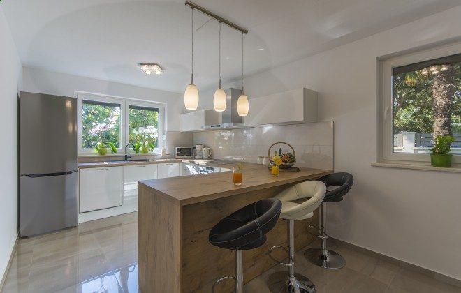Küchenbereich - Bild 1 - Objekt 160284-368