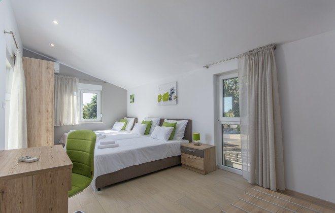 Schlafzimmer 1 - Bild 1 - Objekt 160284-368