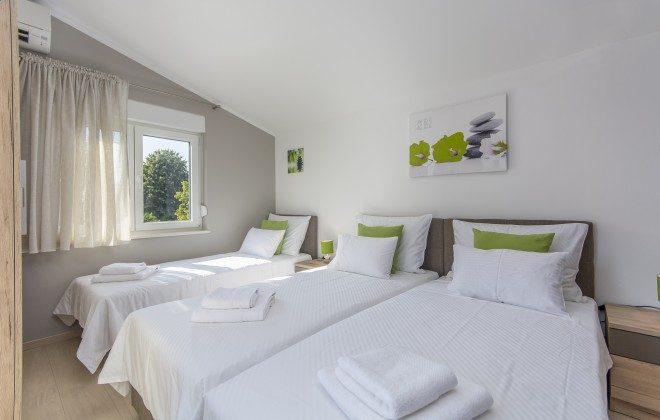 Schlafzimmer 1 - Bild 2 - Objekt 160284-368