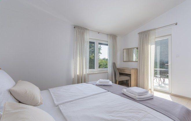 Schlafzimmer 2 - Bild 1 - Objekt 160284-368