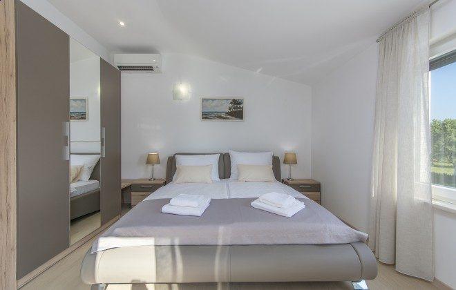 Schlafzimmer 2 - Bild 2 - Objekt 160284-368