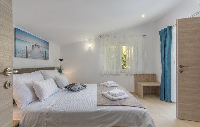 Schlafzimmer 3 - Objekt 160284-368