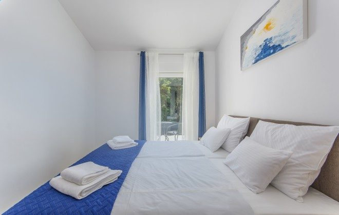Schlafzimmer 4 - Bild 1 - Objekt 160284-368