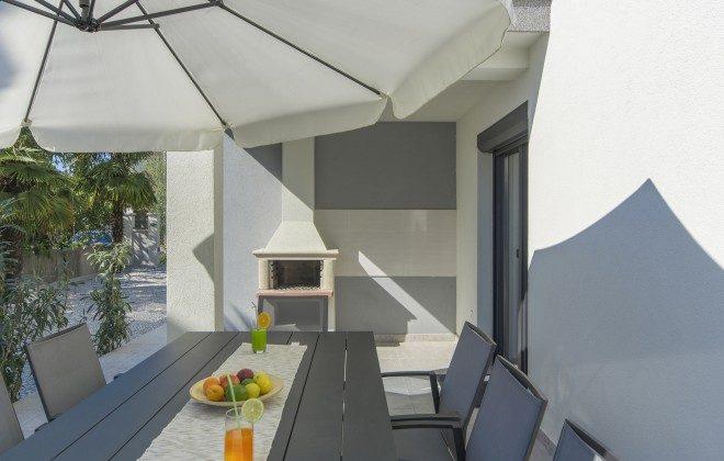 Terrasse - Bild 2 - Objekt 160284-368