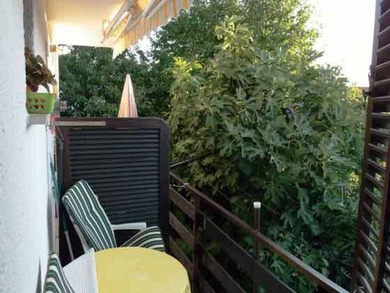 ST2 Balkon