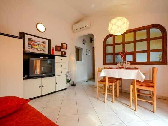 A1 Wohnraum